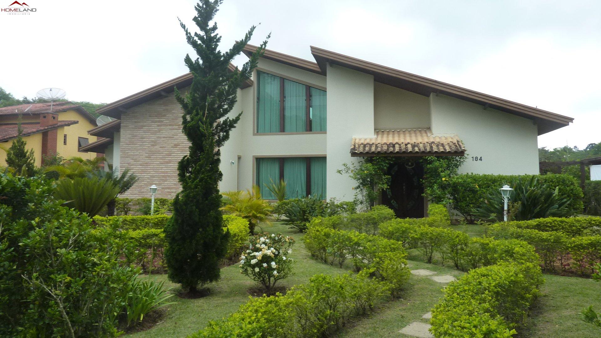 HL-155 Linda casa com ótima área de lazer no Patrimônio do Carmo R$ 1.250 mil