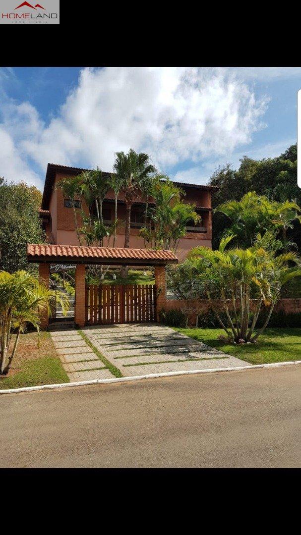 HL-131 Ótima casa em local privilegiado no Patrimônio do Campo R$ 1.050 mil