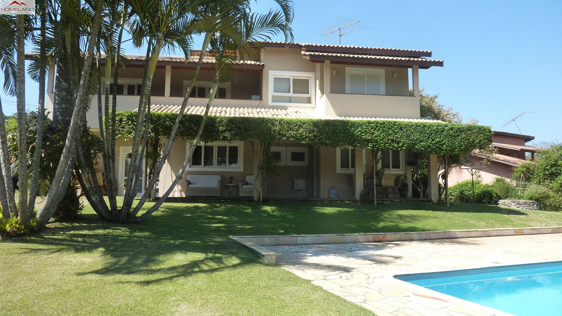 HL-146 Excelente casa em amplo terreno e localização privilegiada no Patrimônio do Carmo R$ 1.500 mil