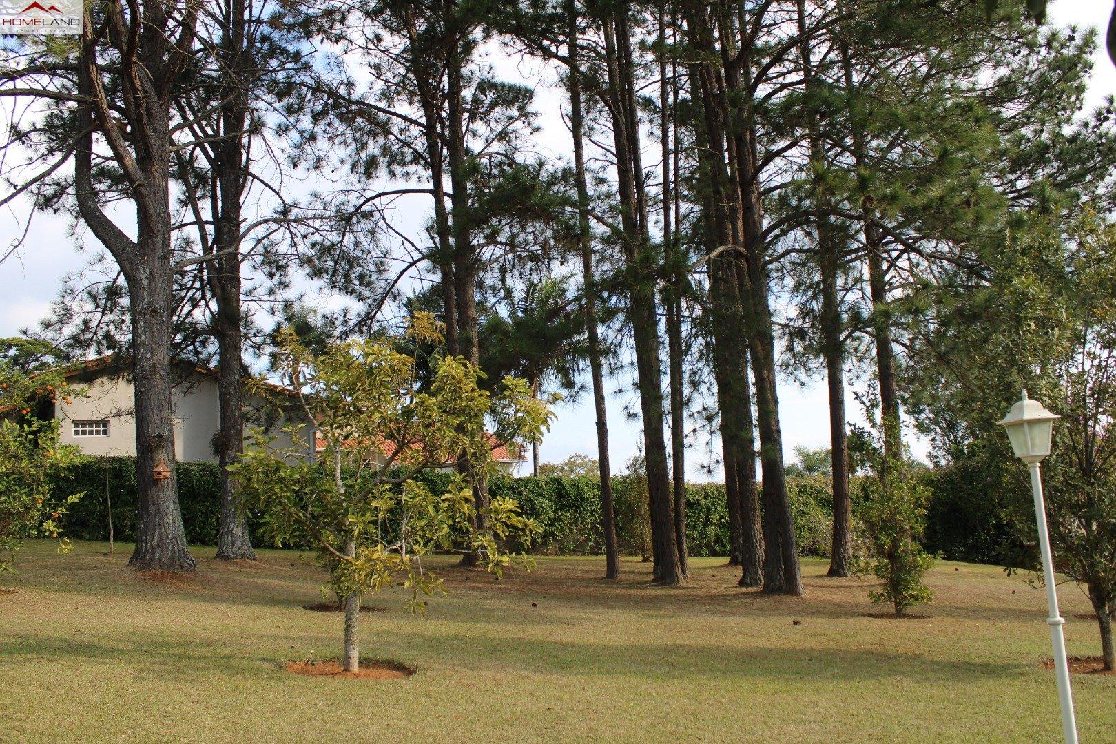 HL-234 Terreno, 1.420 m², à venda por R$ 400.000