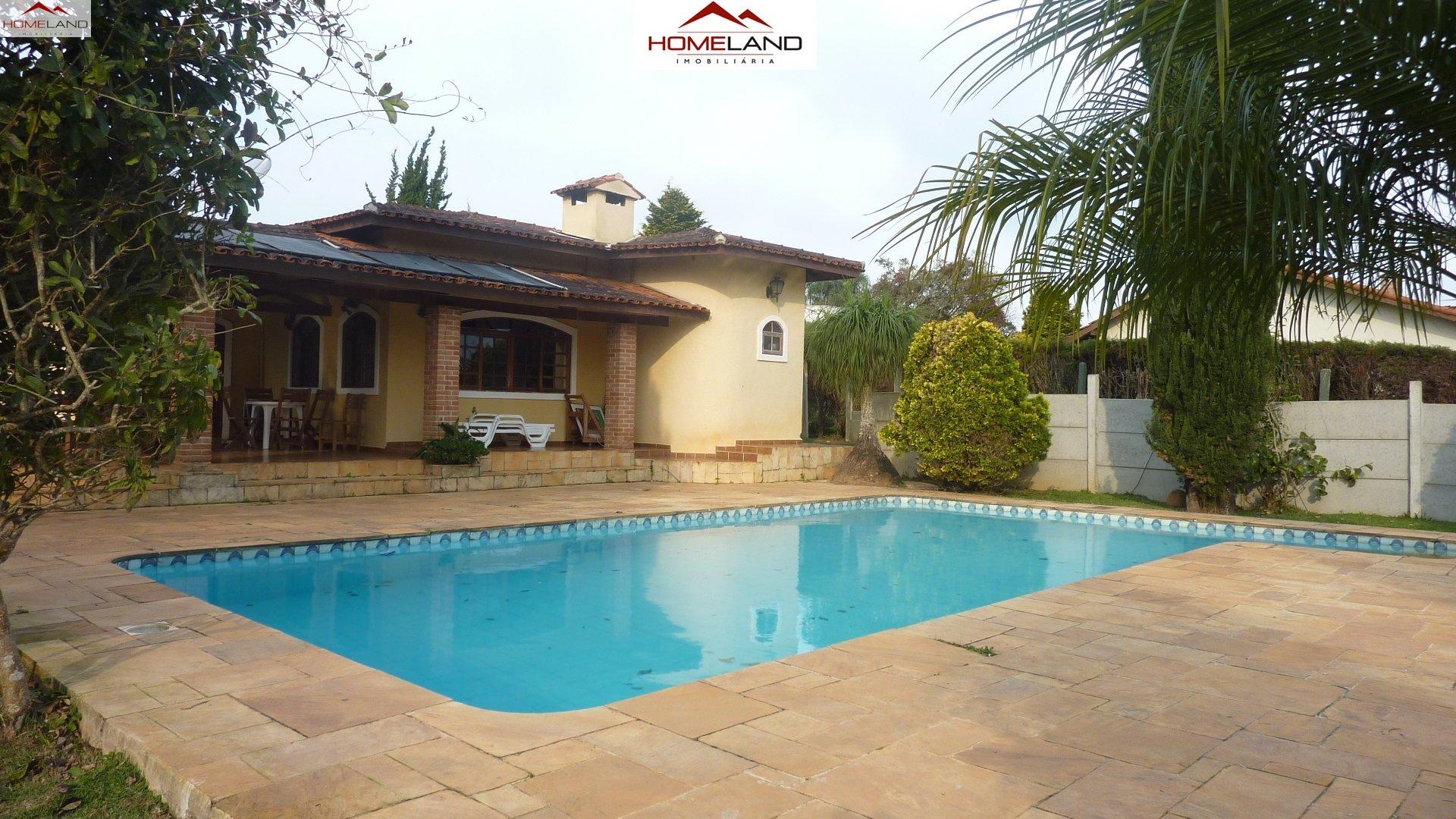 HL-132 Vende-se ou aluga-se casa térrea no Patrimônio do Carmo R$ 1.200 mil / R$ 2.6 mil