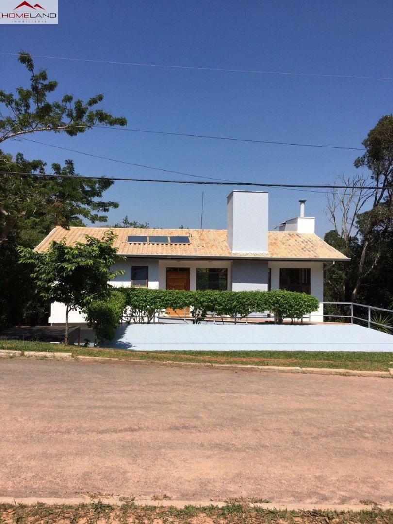 HL-241 Casa com 3 dormitórios a venda no Patrimônio do Carmo R$ 1.800.000