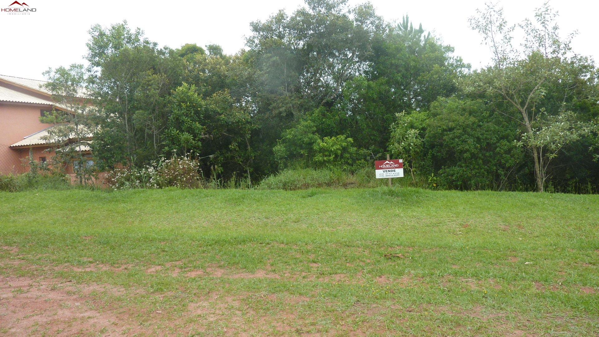 HL-163 Ótimo terreno de 1500 m² com linda vista no Patrimônio do Carmo, apenas R$ 120 mil