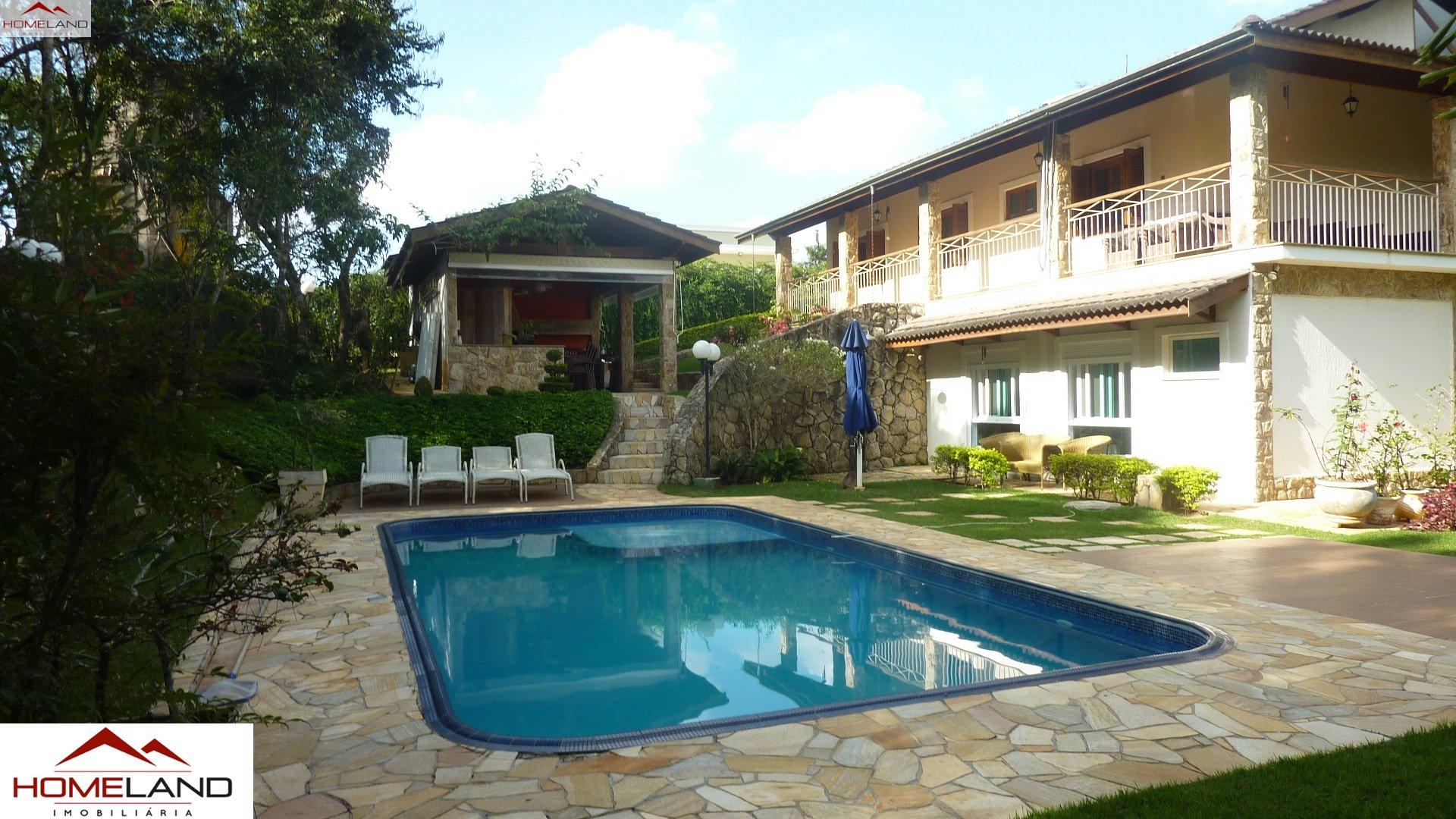 HL-120 Bela casa em ótimo estado  e linda vista no Patrimônio do Carmo R$ 1500 mil