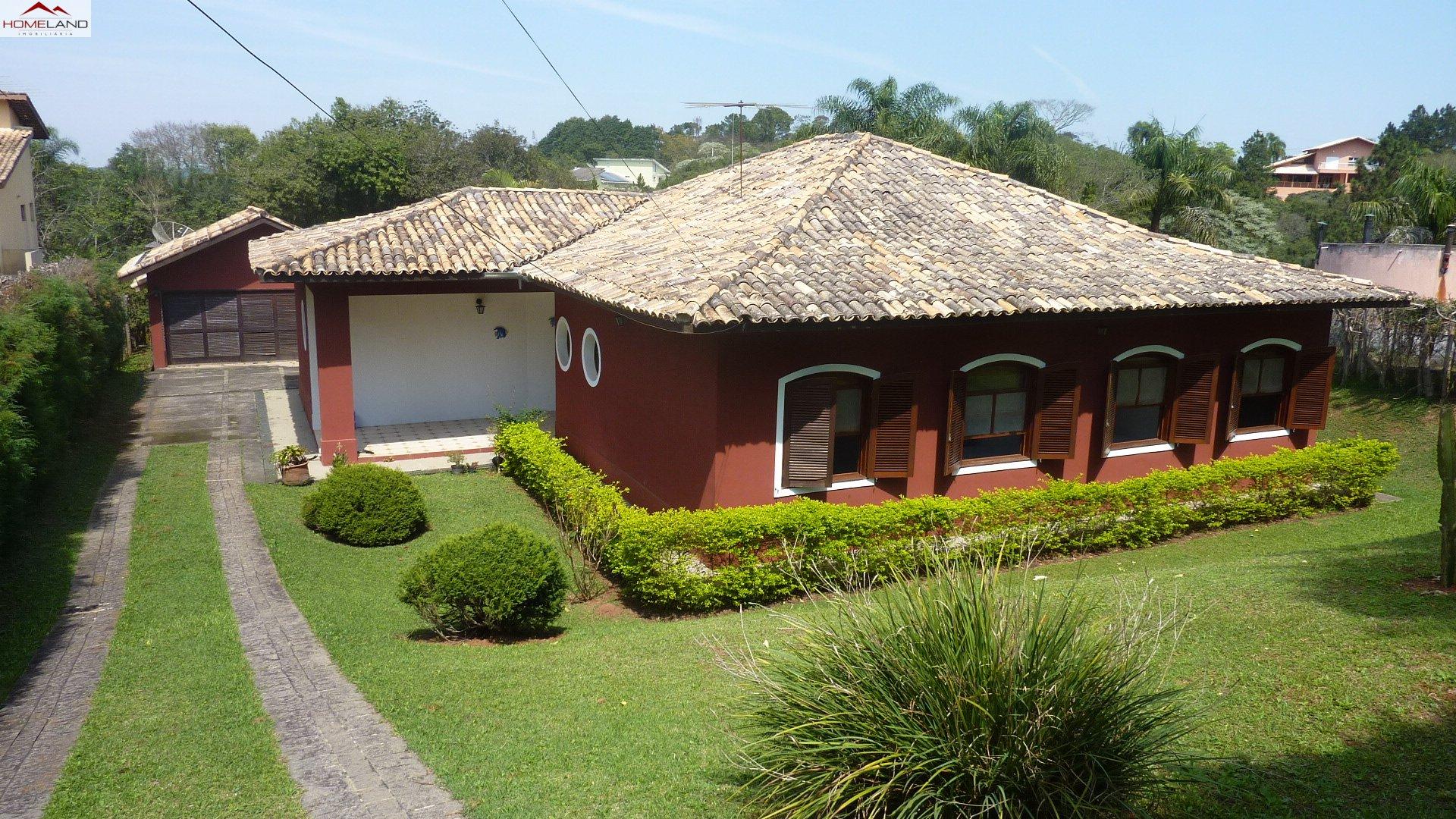 HL-145 Vende-se casa térrea no Patrimônio do Carmo R$ 800 mil