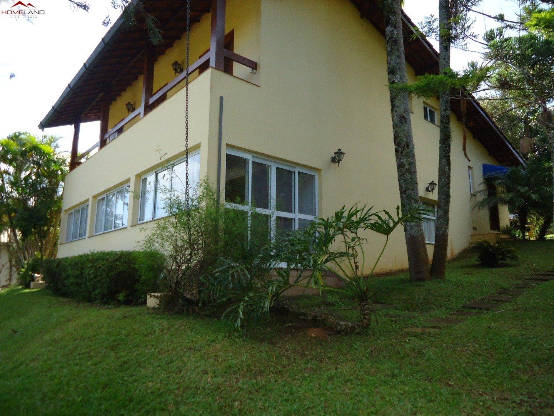HL-97 Casa com excelente vista no Patrimônio do Carmo R$ 900 mil