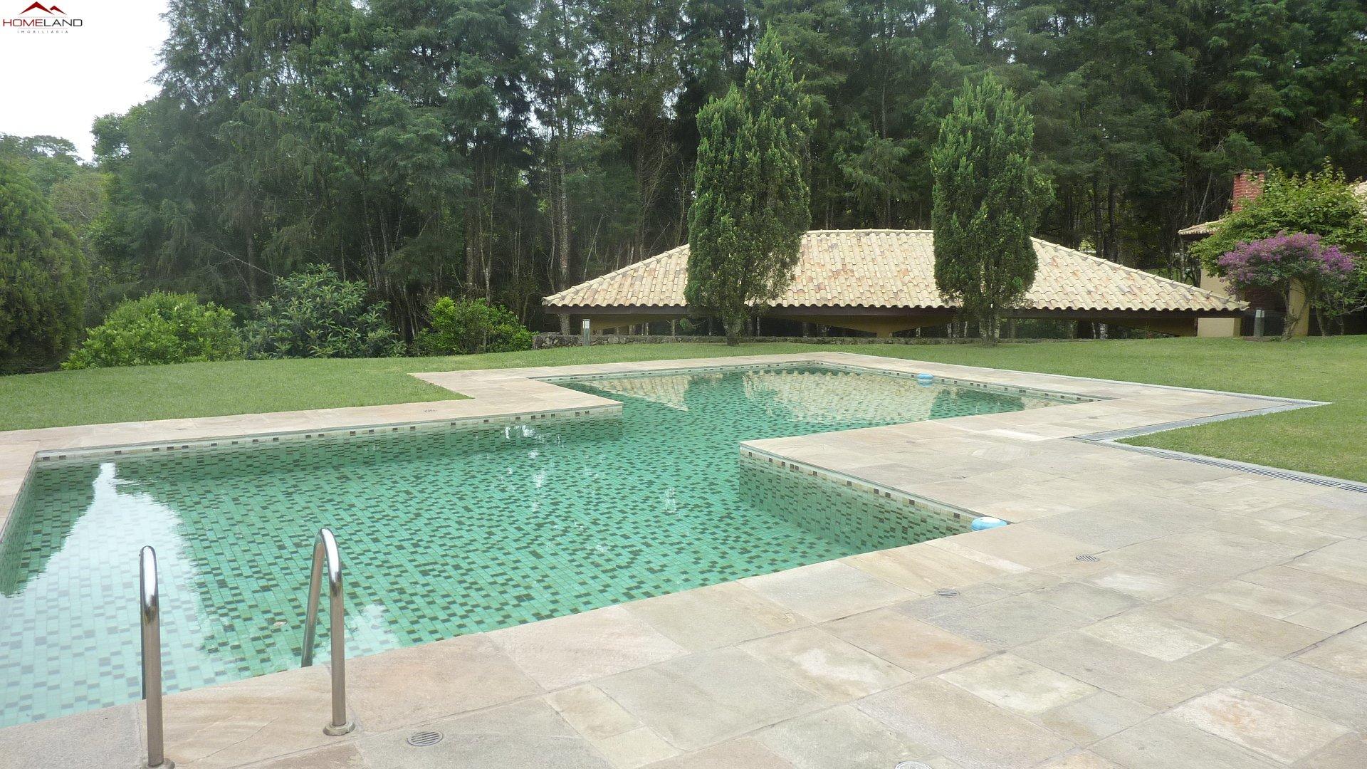 HL-151 Excelente casa em amplo terreno e  área verde no Patrimônio do Carmo por R$ 1.700 mil