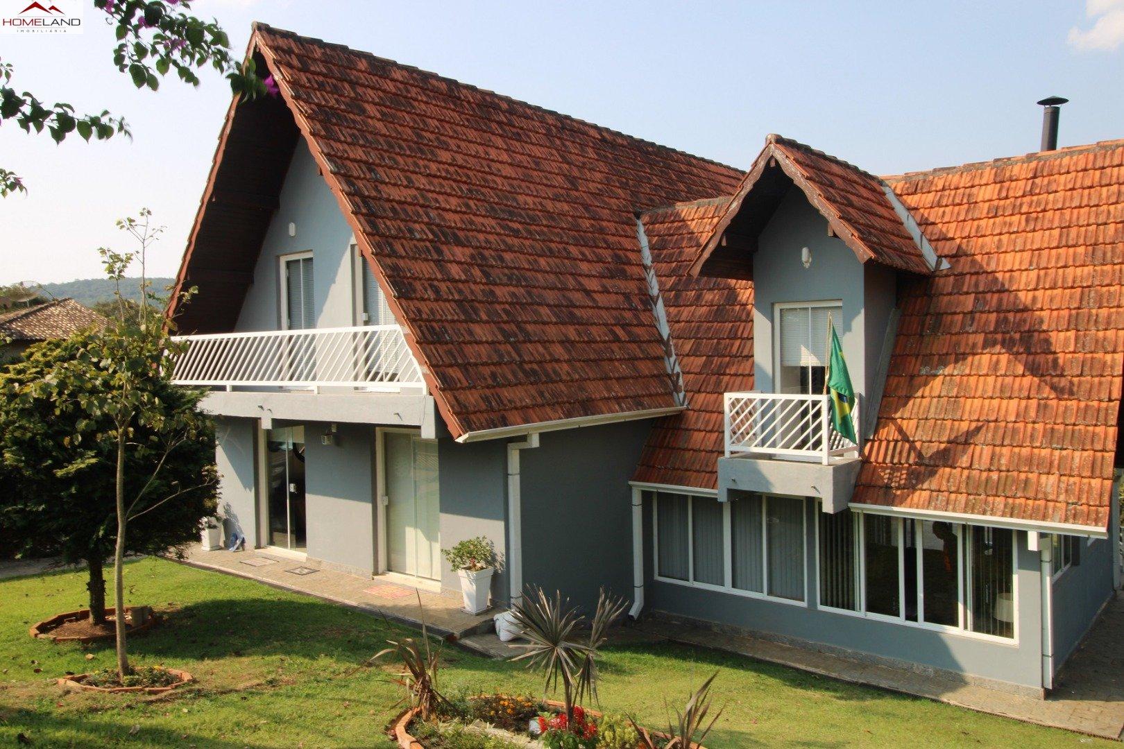 HL-193 Vende-se ou uma ótima casa com linda vista no Patrimônio do Carmo R$ 1.100 mil