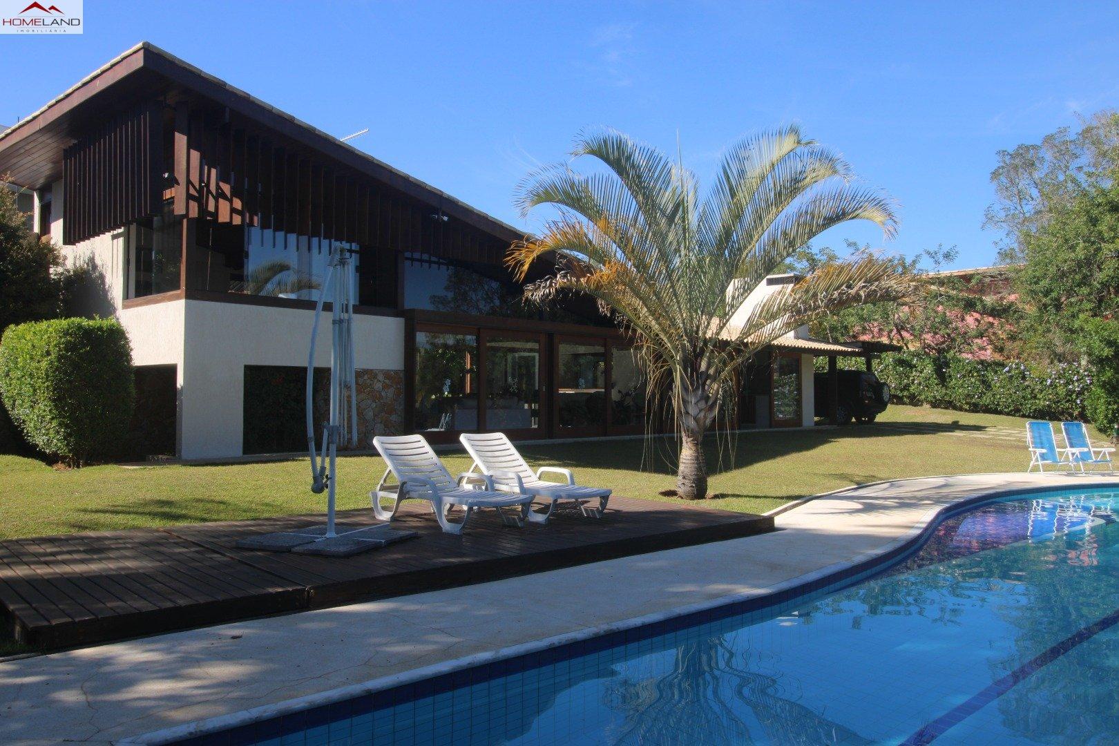 HL-181 Belíssima casa de arquitetura moderna e diferenciada no Patrimônio do Carmo R$ 1.900 mil