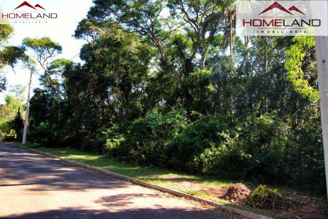 HL-43 Excelente oportunidade! Dois terrenos no Patrimônio do Carmo com licença da CETESB e proposta de projeto. R$ 150 mil cada um