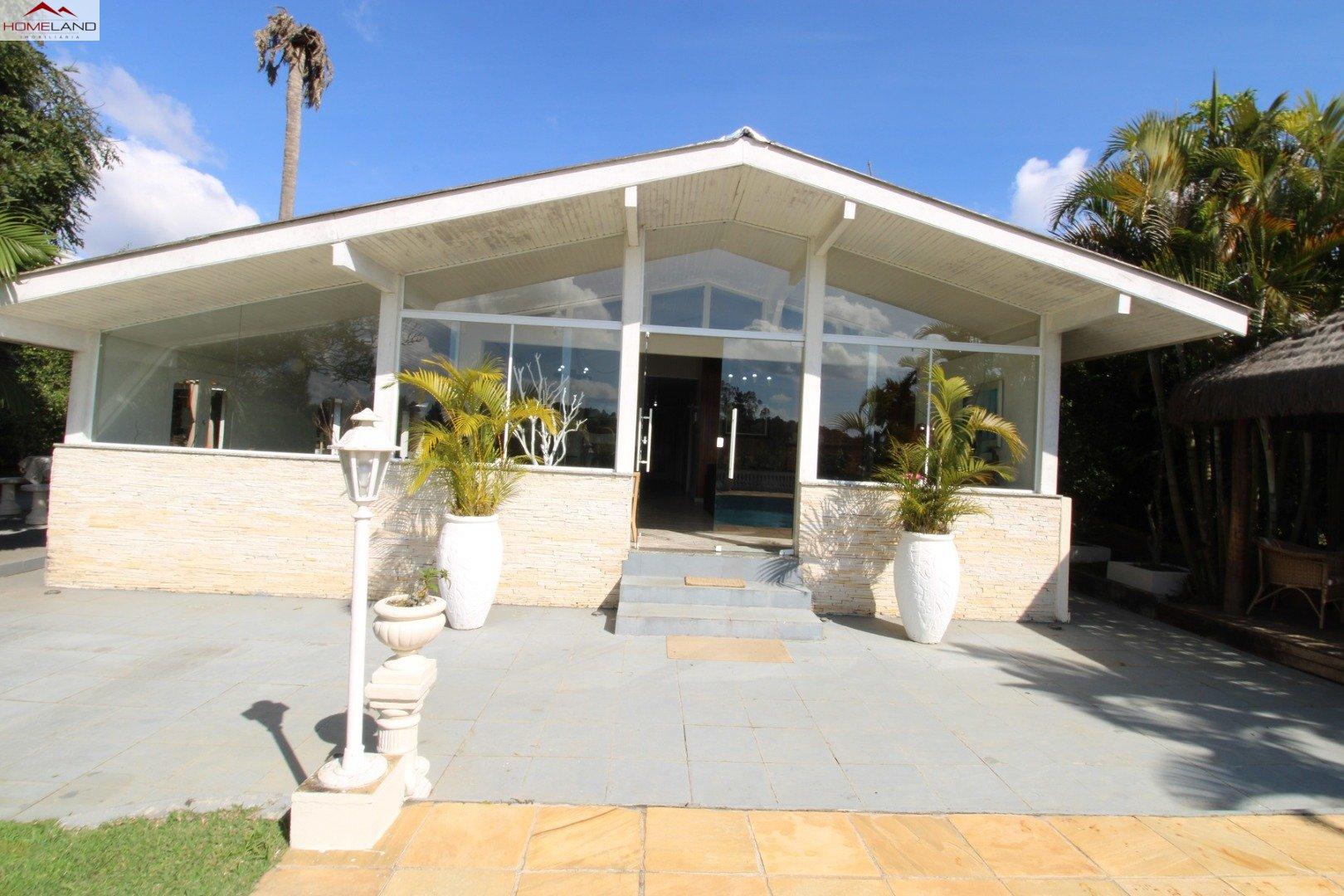 HL-218 Casa a venda com 6 dormitórios. R$ 1.280.000