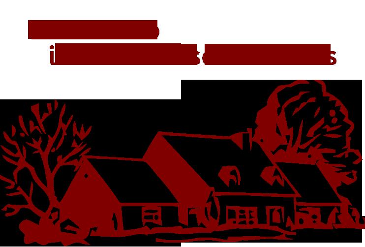 Compre o seu imóvel ou terreno